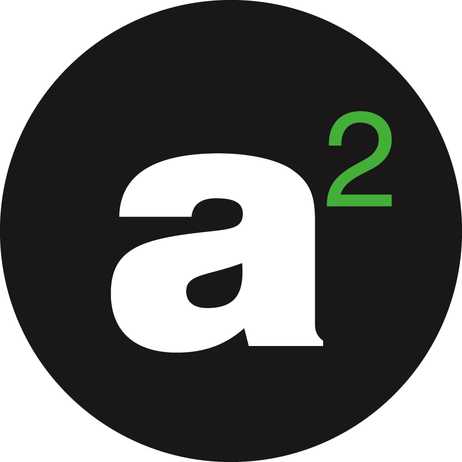 A-Squared Communications, Edmonton Calgary and Toronto video production company